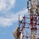 Interneto ryšio paslaugų teikėjų dėmesiui