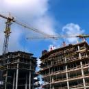 Atnaujintas rangos darbų modulis – ne tik daugiabučių namų renovacijai