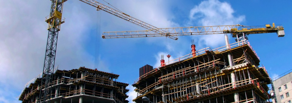 Statybos rangos darbai be projektavimo (2017)