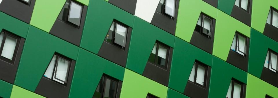 Daugiabučių namų atnaujinimo modernizavimo rangos darbai su projektavimu neperkančiosioms organizacijoms EPC