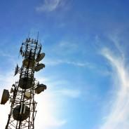 CPO LT kviečia interneto ryšio paslaugų tiekėjus į rinkos konsultaciją