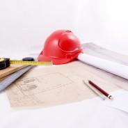 Atnaujintas statinio projekto ekspertizės paslaugų pirkimas