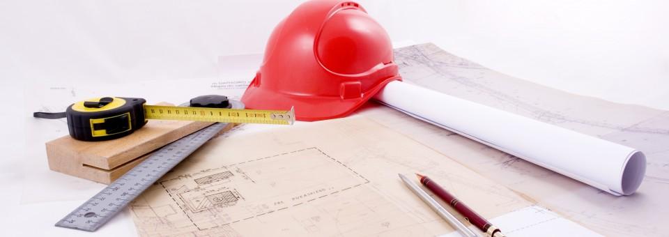 Statinio statybos techninė priežiūra