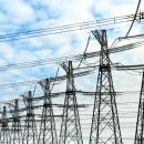 Atnaujintame elektros energijos užsakymo modulyje didesnės galimybės perkančiosioms organizacijoms