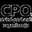 EIMIN paskelbė konkursą CPO LT direktoriaus pareigoms