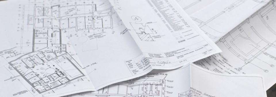 Energijos vartojimo pastatuose auditas
