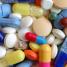 Atnaujintuose Vaistinių preparatų ir Vakcinų moduliuose didesnis prekių pasirinkimas