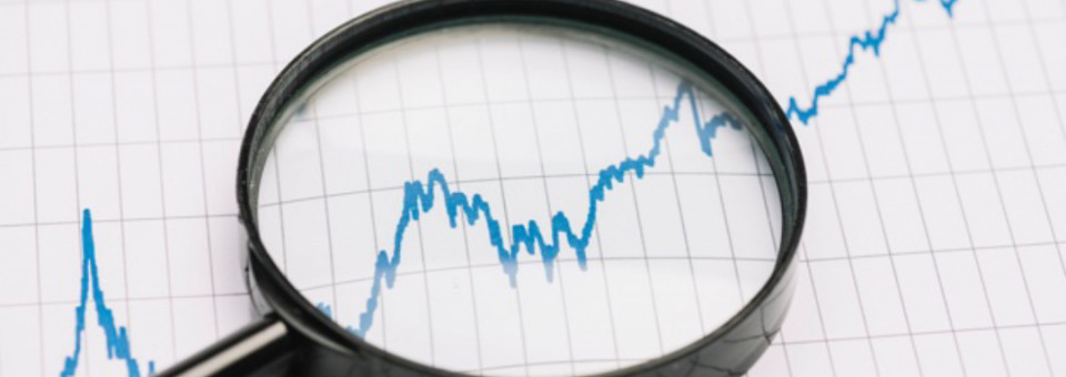 Investicijų planų ir energinio naudingumo sertifikatų rengimas