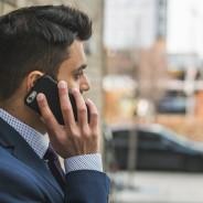 Perkančiosioms organizacijoms – dauguma svarbiausių judriojo telefono ryšio paslaugų nemokamai