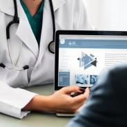 Atnaujinus medicininių prietaisų pirkimą – didesnis šių prekių asortimentas
