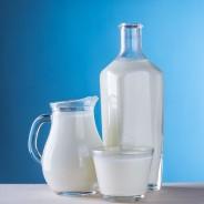 Patikslinta pieno ir jo produktų techninė specifikacija pagal tiekėjų rekomendacijas