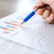 Nuo liepos – naujas CPO LT paslaugų apmokestinimas