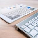 CPO LT paskelbė centralizuotą interneto ryšio paslaugų pirkimą