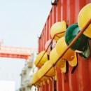 CPO LT paskelbė 2-ąjį bendrųjų ir specialiųjų rangos darbų be projektavimo paslaugų kvietimą