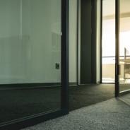 Padaugėjo kilimėlių nuomos ir keitimo tiekėjų, o šio pirkimo sąlygos tapo lankstenės