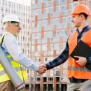 CPO LT paskelbė Neypatingų statinių (pastatų) rangos darbų centralizuotą pirkimą