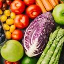 Perkančiosioms organizacijoms pristatytas maisto produktų modulis