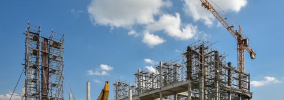 Statybos rangos darbai be projektavimo (2019)
