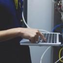 CPO LT papildė elektroninį  katalogą interneto ryšio paslaugomis
