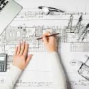 CPO LT elektroniniame kataloge – naujas projektavimo paslaugų modulis