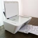 CPO LT atnaujino spausdintuvų ir daugiafunkcinių įrenginių modulį