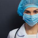 CPO LT apjungė perkančiųjų  organizacijų poreikį į vieną  konsoliduotą  pirkimą – medicininės veido kaukės nupirktos 3 kartus pigiau