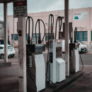 Perkančiosios organizacijos CPO LT elektroniniame kataloge jau gali įsigyti degalus degalinės