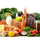 Lietuvos maisto produktų tiekėjai kviečiami dalyvauti centralizuotuose viešuosiuose pirkimuose per CPO LT elektroninį katalogą