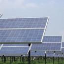 Startavo saulės elektrinių įrengiamų ant pastatų ar žemės sklypų rangos darbų modulis