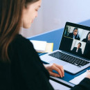 Mokymai naujiems katalogo naudotojams – galimybė įgyti kompetencijų naudotis CPO LT elektroniniu katalogu