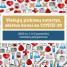 Sutarčių kovai su COVID-19 apžvalga. 2020 m. I ir II pusmečių rezultatų palyginimas