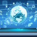 Kviečiame prisijungti prie CPO LT paskyros socialiniuose tinkluose